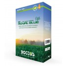 Semente per prato Bottos Master Green Life Royal Blue Plus