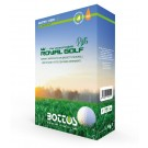 Semente per prato Bottos Master Green Life Royal Golf  Plus