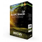 Semente per prato Bottos Green Life - Royal Shade Plus - 1 Kg