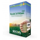 Semente per prato Bottos Master Green Life - Royal Strong Plus