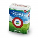 Concime Bottos Slow Green - 4 Kg