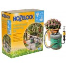 Kit irrigazione Aquapod 10 Hozelock