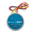 Programmatore a batteria Hunter Node-BT-400