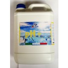 PH-PLUS liquido - 5 Litri
