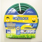 Tubo Hozelock Tricoflex ultimate