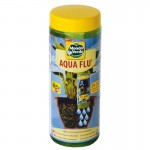 Aqua Flu Gel - 330 ml