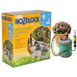 Kit Aquapod 10 Hozelock
